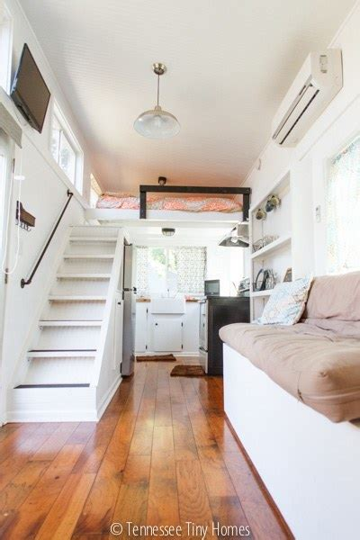 tiny homes interiors 16 tiny houses you wish you could live in