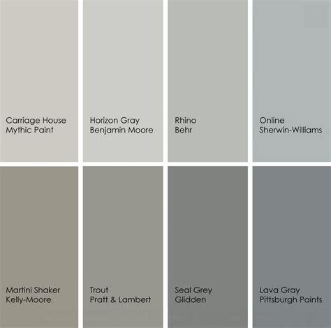 behr paint color coordinator pin behr coordinating colors ajilbabcom portal on
