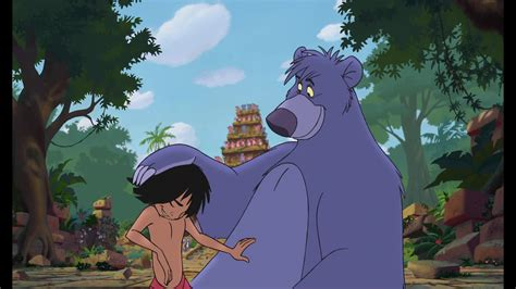jungle book characters pictures jungle book characters list search engine at