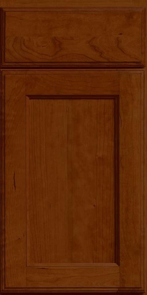 merillat kitchen cabinet doors merillat cabinet doors masterpiece 174 door styles