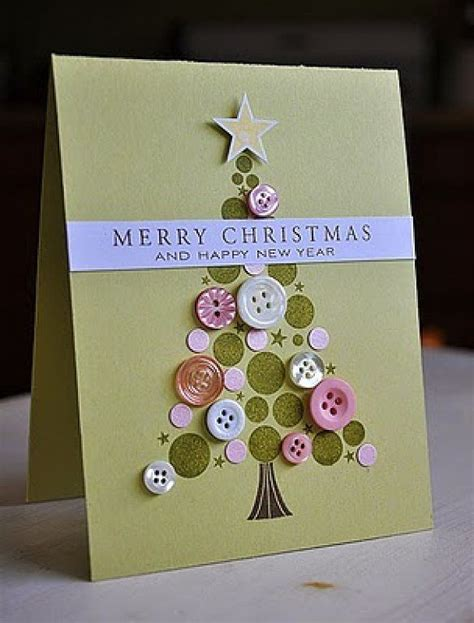 card craft for 17 best ideas about cards on