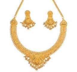 gold jewelry charges in india kundan meena sets buy kundan meena sets price photo