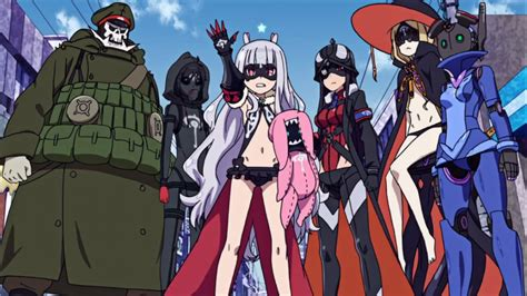 world conquest zvezda plot world conquest zvezda plot complete series collection