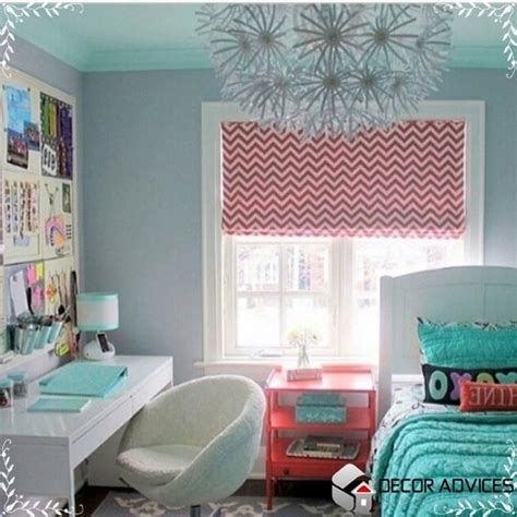 bedroom designs for teenagers room decoration personalized decors for rooms