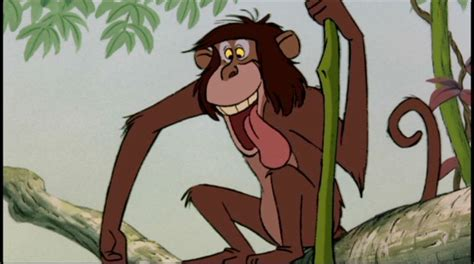 jungle book characters pictures favourite character from the jungle book poll results