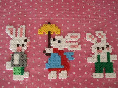 hama images cupcake cutie hama bead projects