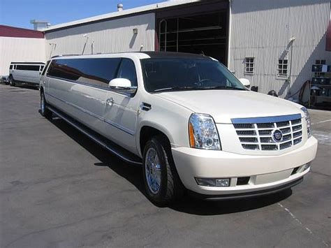 Best Limo Company by 17 Best Limo Manufacturing Company Images On