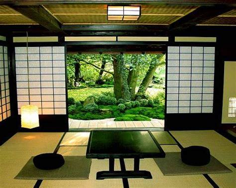 japanese decorations for home 100 japanese decorations for home how to make your
