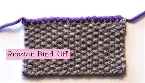 knit help knitting help russian bind funnycat tv