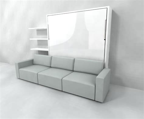 size wall bed murphysofa king wall bed sectional expand furniture