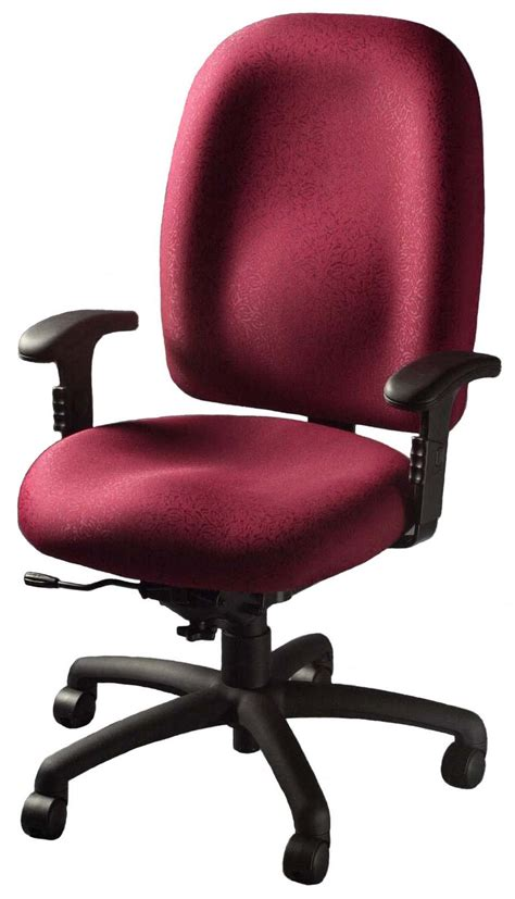 Desk Chairs by Home Interior Design Design Of Ergonomic Office Chairs