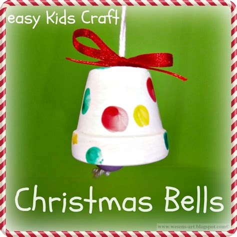 bell craft 1000 ideas about bells on vintage