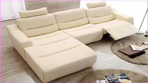 sectional sofas small spaces 28 sectional sofa for small spaces sectional sofa