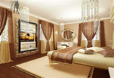 expensive bedroom designs interior and exterior design luxury and bedroom