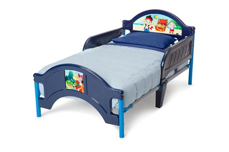 bed toys and friends toddler bed toys r us bedding sets