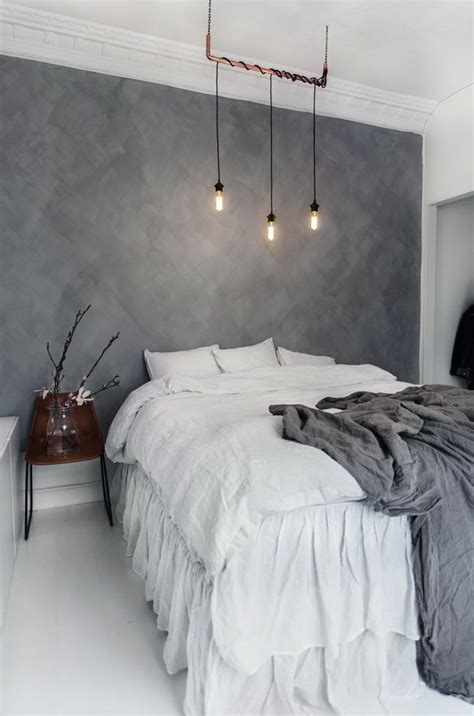 painting bedroom walls 25 best ideas about painting concrete walls on
