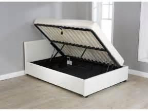 up bed lift up storage beds bench with storage