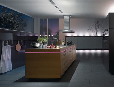 title 24 kitchen lighting led lighting design and title 24 compliance green