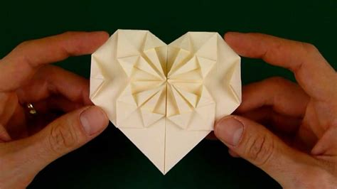 starburst origami how to fold an origami with a starburst pattern