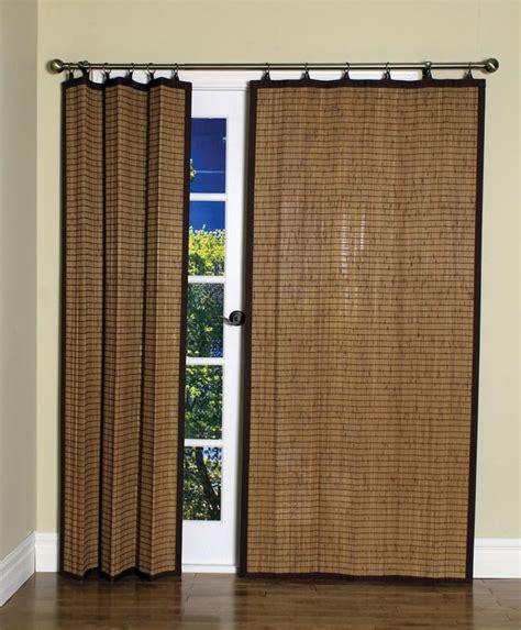 indoor closet doors 17 best ideas about indoor sliding doors on