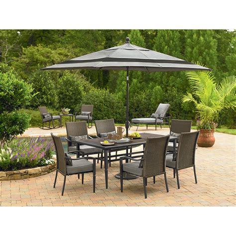 sears patio dining sets clearance patio dining sets sears inspiration pixelmari