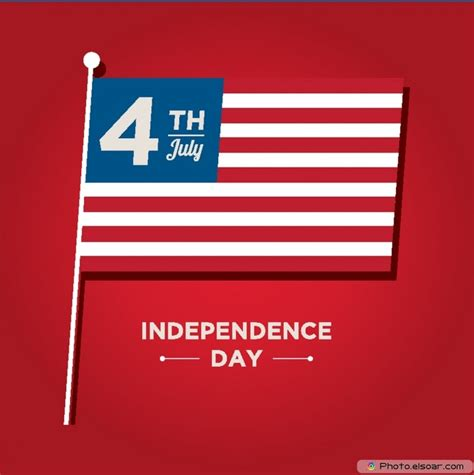 how to make independence day card happy independence day 4th of july cards elsoar