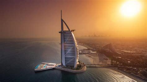 burj al arab images burj al arab in dubai opens innovate luxury outdoor terrace