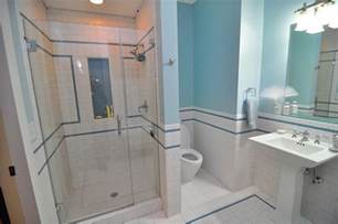 bathroom design pictures gallery 40 wonderful pictures and ideas of 1920s bathroom tile designs