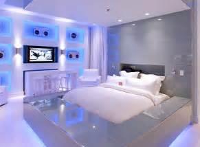 neon lights for bedroom neon blue bedroom www imgkid the image kid has it