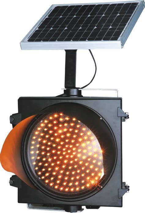 osinbajo to inaugurate 74 solar powered traffic lights in