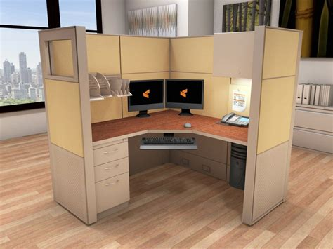 modern office furniture systems 89 cubicle office furniture systems popular office