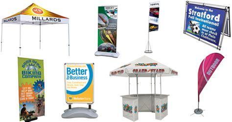 outdoor displays outdoor booth display images