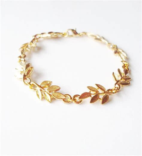 jewelry bracelets best 25 jewelry bracelets ideas on bracelets