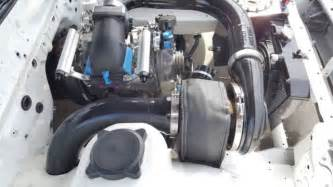 how does a cars engine work 1987 mazda familia regenerative braking 1987 mazda rx7 rotary racing engine 13b r100 rx2 rx3 for sale photos technical specifications
