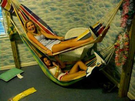 hammock bunk bed hammock bunk beds in my room