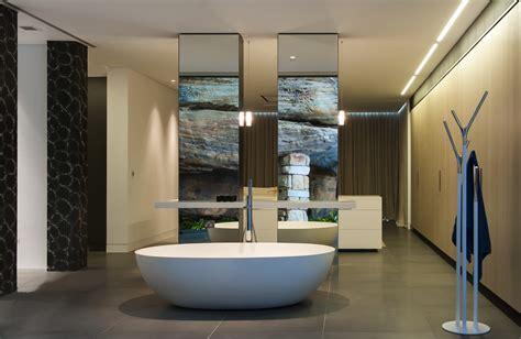 2014 award winning bathroom designs minosa top year with international kitchen bathroom award the interiors addict