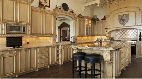 luxury kitchen cabinets manufacturers luxury kitchen cabinets manufacturers sammys ak 3082 top