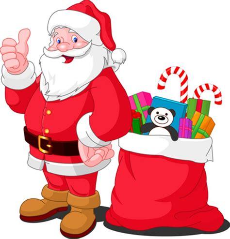 moving santa claus santa claus secrets revealed the of justin