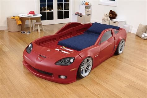 corvette bed corvette bed by michael miroewski at coroflot