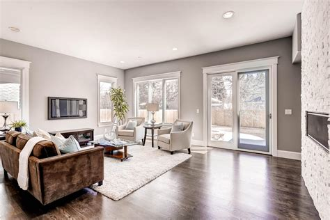 transitional interior design luxury transitional style home staging design by white