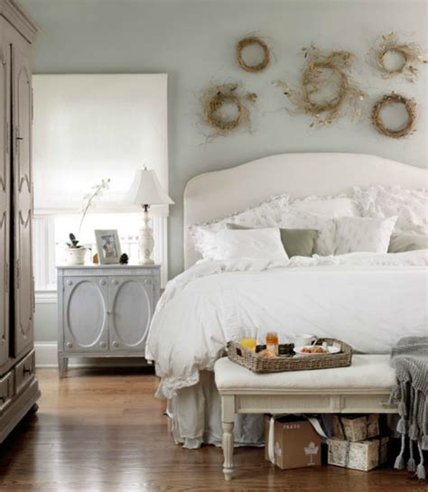country chic bedroom furniture inspirations on the horizon coastal bedrooms