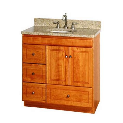30 inch bathroom vanity with drawers 28 images 30 inch