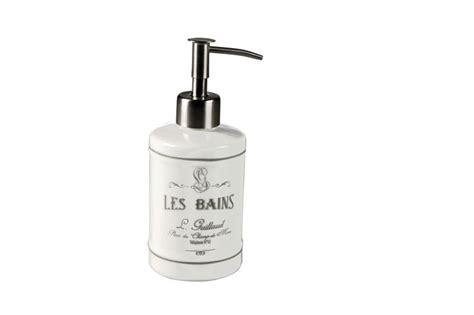 best 25 distributeur de savon liquide ideas on distributeur savon liquide