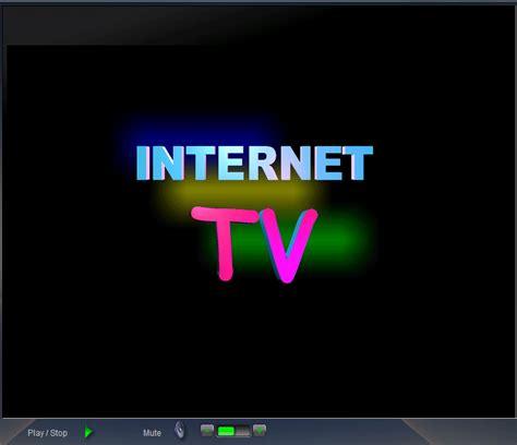 net tv magnificent tv toolkit shareware en