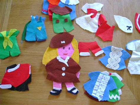 felt paper craft felt craft ideas for craftshady craftshady