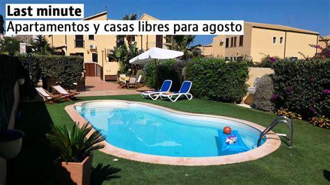 casas de vacaciones en portugal los 5 pueblos m 225 s bonitos en el centro norte de portugal