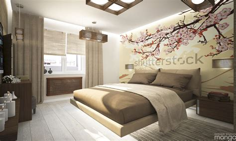 trendy bedroom designs inspiration of bedroom decorating ideas which applying a