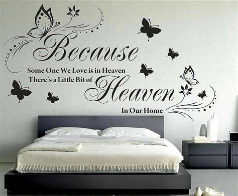 sticker wall quotes wall mural quotes quotesgram