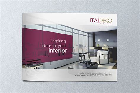 high end interior design companies high end interior design firms interior design other