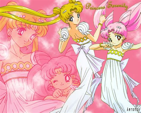 sailor moon images sailor moon sailor moon wallpaper 8935254 fanpop